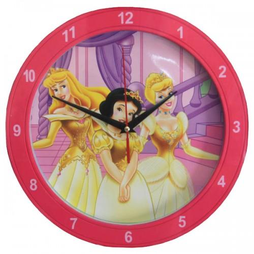 Часовник Три принцеси