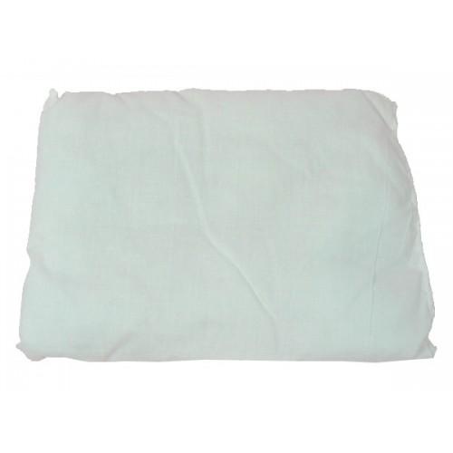 Възглавничка пълнеж