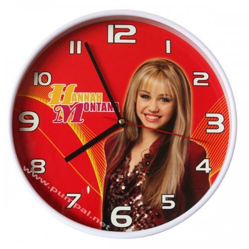 Часовник Хана Монтана