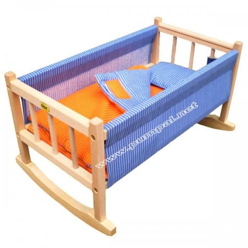 Легло - люлка