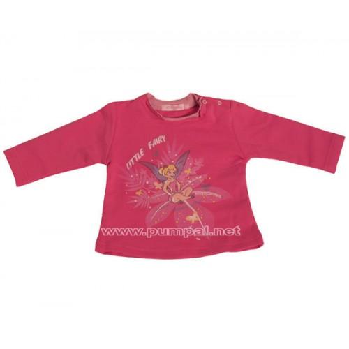 Блуза малка Фея