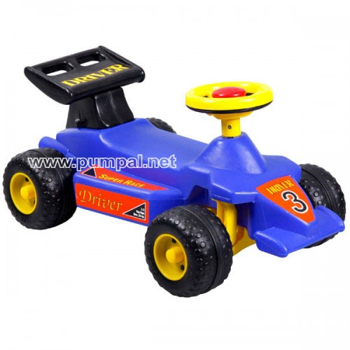 Кола Формула