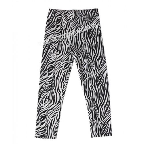 Клин Zebra