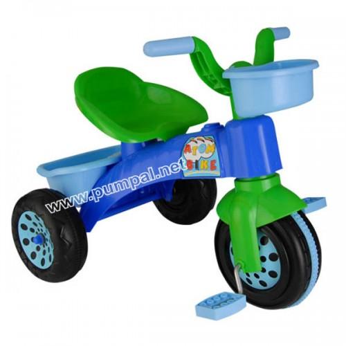 Детски мотор Атом