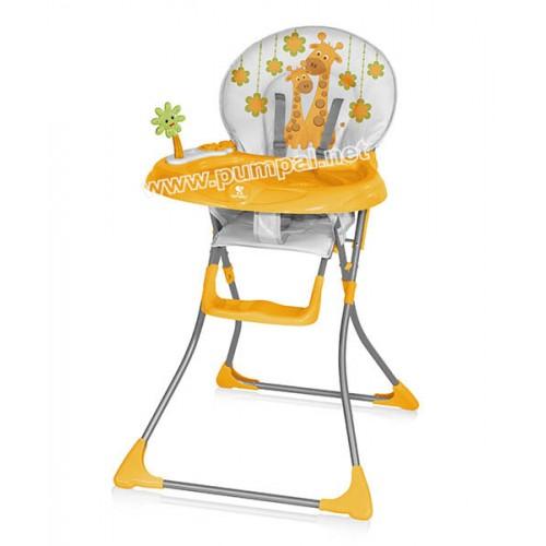 Стол за хранене Bertoni Jolly