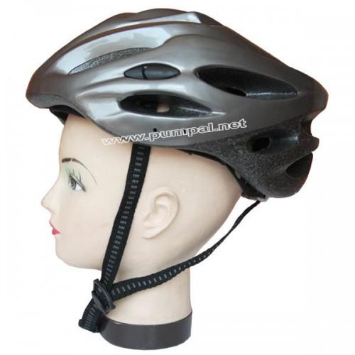 Каска за велосипедисти