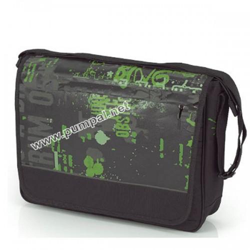 Чанта за рамо Super