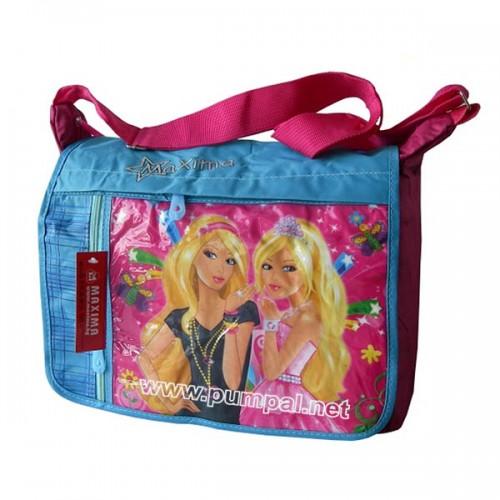 Чанта през рамо Принцеси