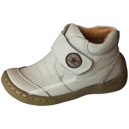 Обувки Smart