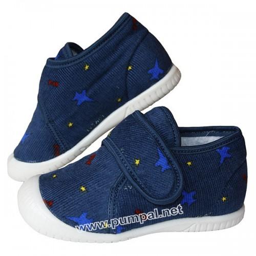 Пантофи Stars
