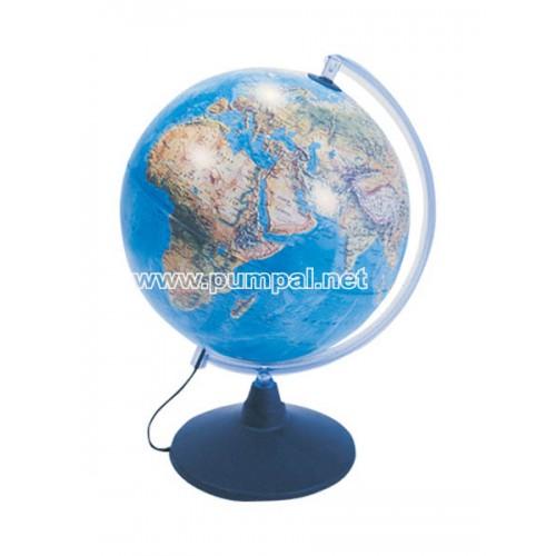 Географски глобус Elite