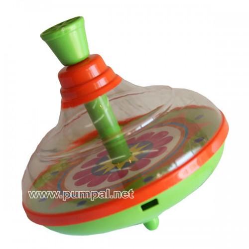 Детски Пумпал механичен
