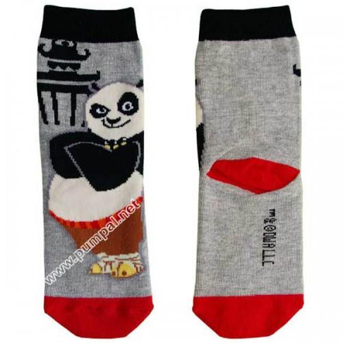 Чорапки Панда