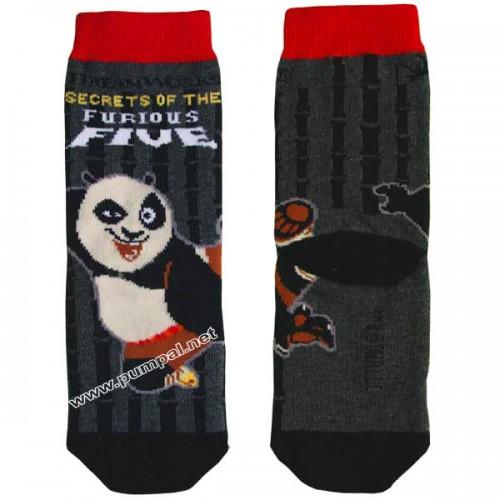 Чорапи Панда