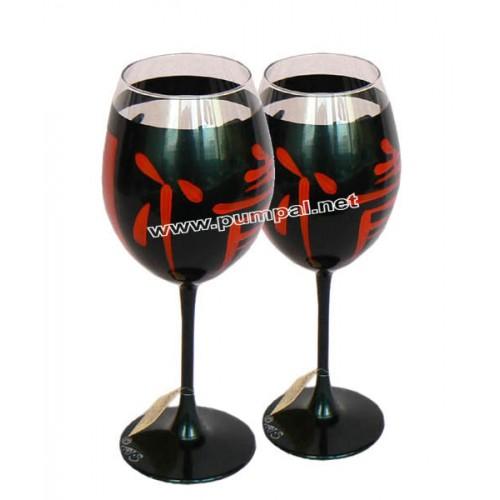 Чаша за вино Изток