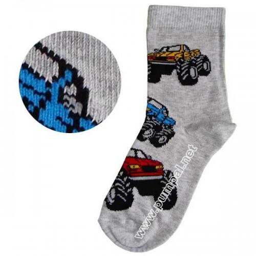 Чорапи Бъги