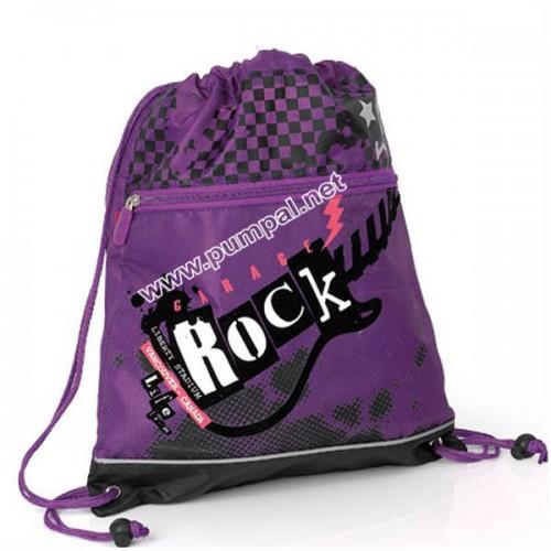 Спортна торба Rock Attitude