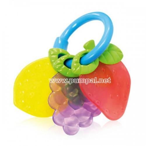 Гризалка Плодчета