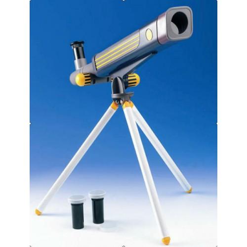 Астрономически Телескоп с трипод