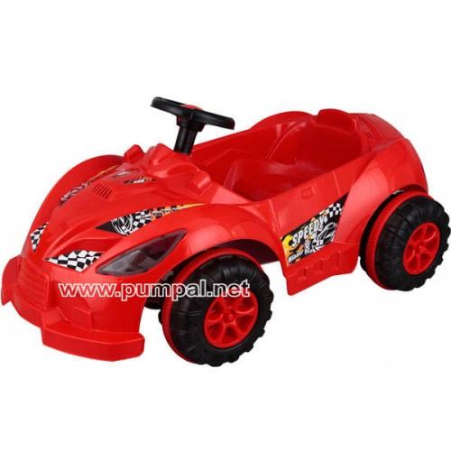 Кола Speedy