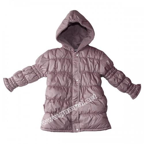 Зимно яке Fashion