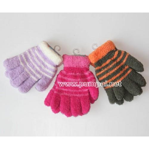 Ръкавички с пет пръста