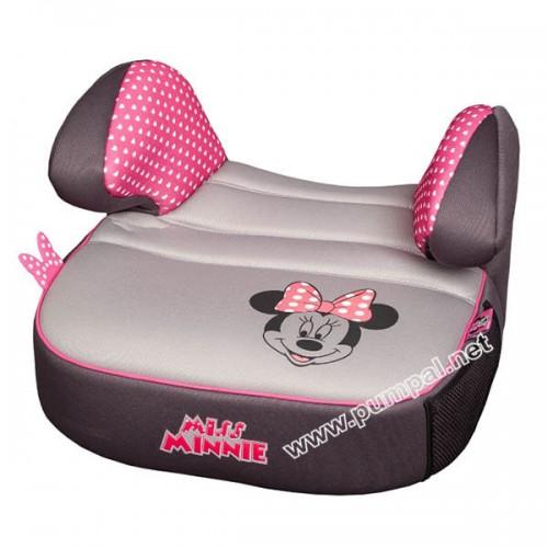 Стол за кола Osann Dream Miss Minnie 15 - 36 кг.