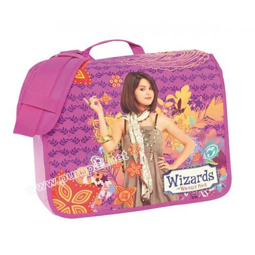 Чанта за рамо Wizards
