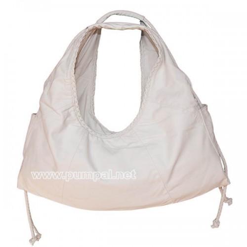 Дамска чанта White Summer