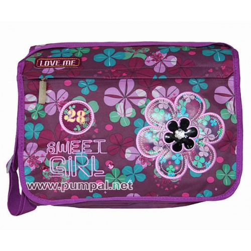 Чанта за рамо Sweet girl