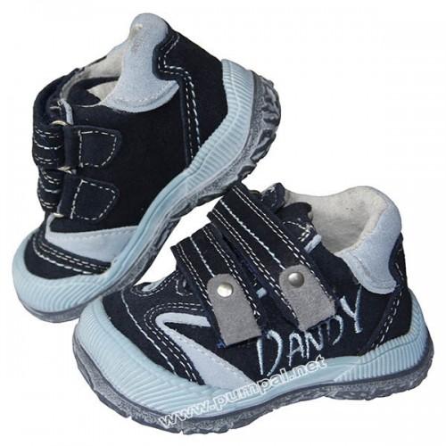 Детски обувки Дани