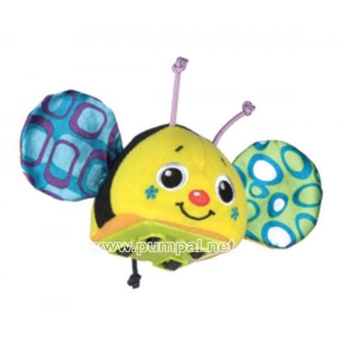 Самоходна Пчеличка
