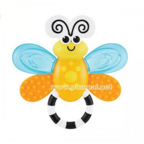 Гризалка Пеперуда Sassy