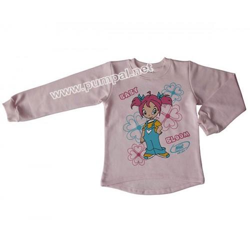 Блуза Winx Baby Bloom