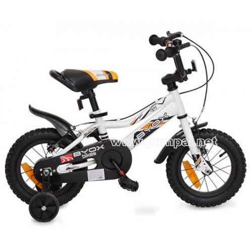 "Велосипед Byox Prince 12"""