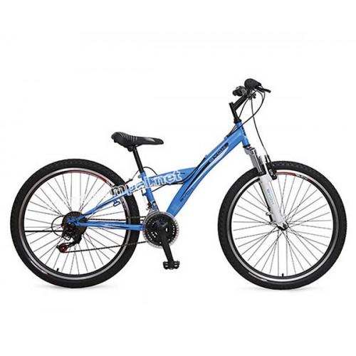 """Велосипед Byox Flash 26"""""""