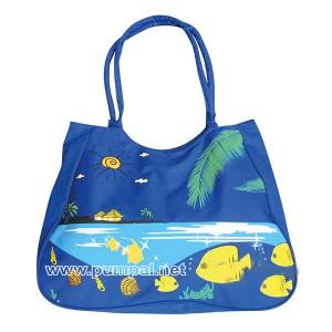 Чанта за плаж Море