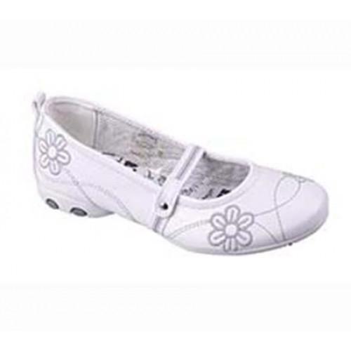Обувки Маргарити