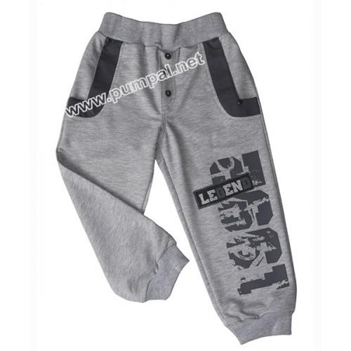 Панталон за момче Legend
