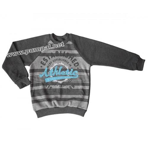 Пуловер Атлетик