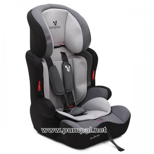 Стол за кола Challenger
