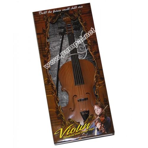 Цигулка