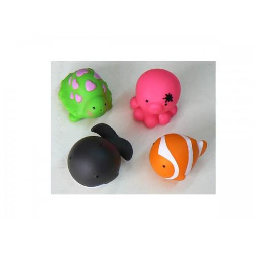 Играчки за баня Океан