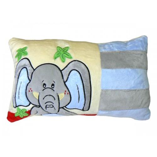 Възглавничка Слонче