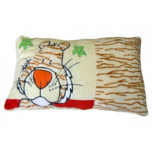 Възглавничка Тигър
