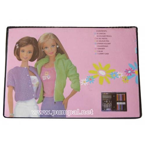 Комплект за момичета