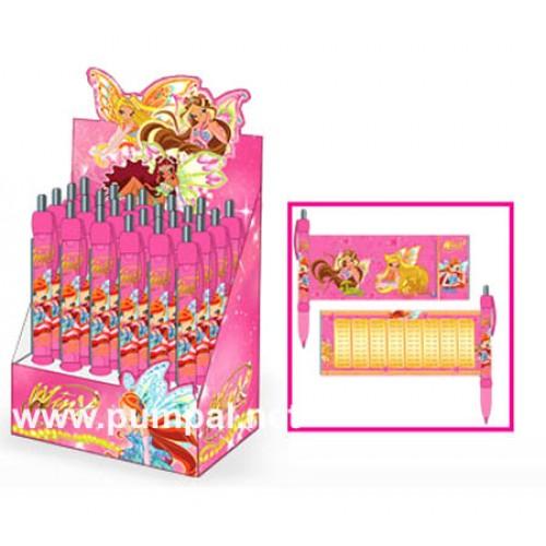 Автоматичен молив Winx