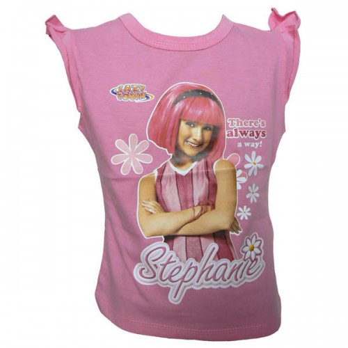 Блузка Stephanie