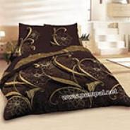 Спално бельо за дома