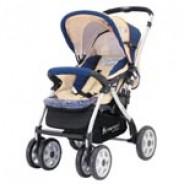 Комбинирани детски колички